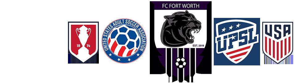 FCFW Soccer